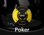 bonus poker bwin
