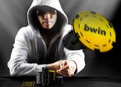online casino malaysia & live betting