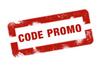 code bwin fr