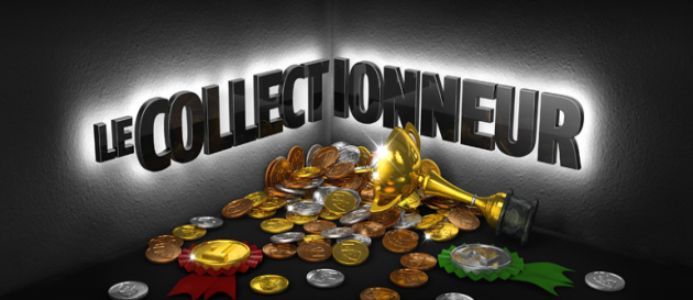 challenge collectionneur bwin poker