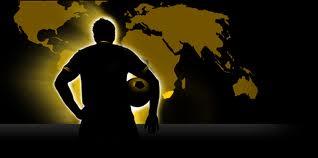 coupe du monde bwin