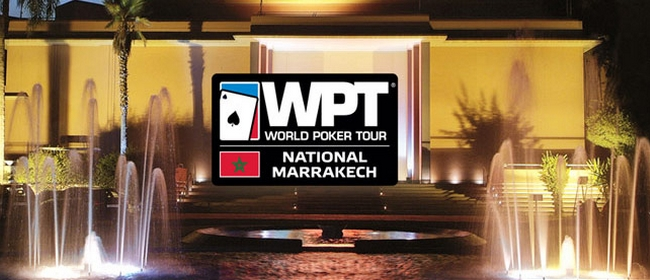 Bwin marrakech packages 1 800 euros