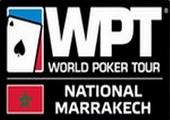 Qualification pour le WPT Marrakech avec Bwin poker