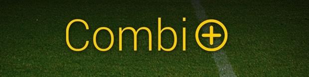 Nouvelle formule Combi+ sur Bwin sport