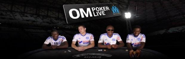 missions OM Poker Live