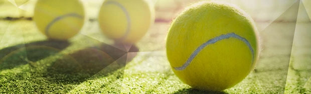 Tennis sur gazon Bwin