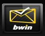 Service client Bwin : les contacts