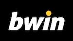 Non obtention du bonus Bwin de bienvenue