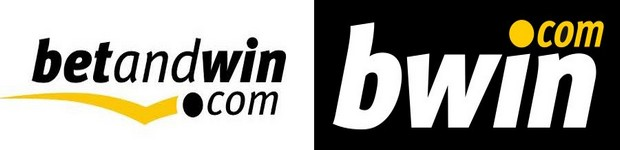 Historique de Bwin depuis sa création
