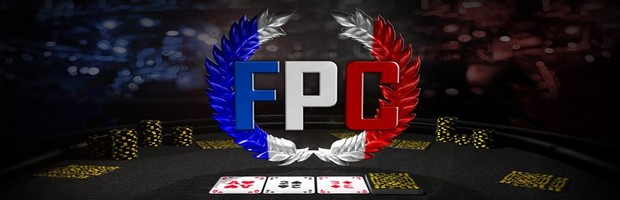 Bwin Poker : le French Poker Championship