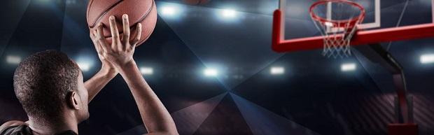 Raflez le titre de MVP des 3 points avec Bwin du 25 octobre au 31 décembre