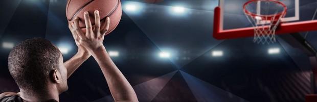 L'offre MVP 3 points sur Bwin.fr jusqu'au 31/01