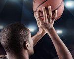Pariez en Live sur le basket avec Bwin