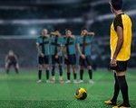 Bwin vous propose son offre Paris Simples Boostés sur le foot