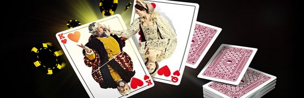 1.000€ en jeu chaque vendredi sur Bwin Poker