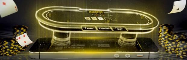 Profitez de deux offres de Bwin Poker sur l'application mobile