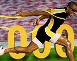 Dotation de 10.000 € à partager en mars sur Bwin grâce à vos combinés sport