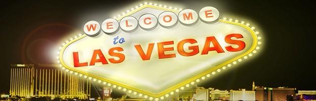 Remporter votre package pour Las Vegas avec Bwin Poker