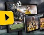 Profitez sur Bwin du service de streaming Live