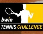 Pariez sur le tennis avec Bwin.fr de mai à septembre 2017