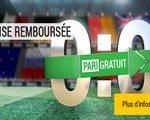 Misez avec Bwin.fr sur la Coupe des Confédérations 2017