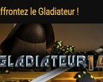 Bwin Poker vous propose de devenir Le Gladiateur en juin 2017