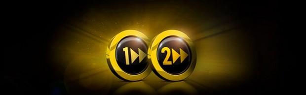 Complétez les missions Grind sur Bwin poker