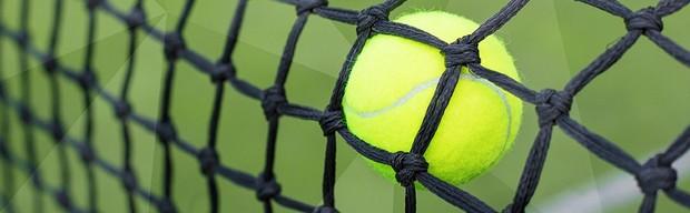 Pariez en Live avec Bwin sur le tournoi de Wimbledon 2017