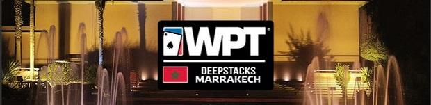 Partez au tournoi poker de Marrakech avec Bwin