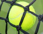Bwin vous propose de miser en Live sur Wimbledon 2017