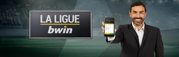 Participez au Challenge Ligue 1 de Bwin pour la saison 2017-2018