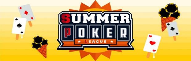 Découvrez la SPL sur Bwin Poker