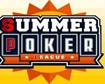 Summer Poker League Bwin du 27/08 au 5/09