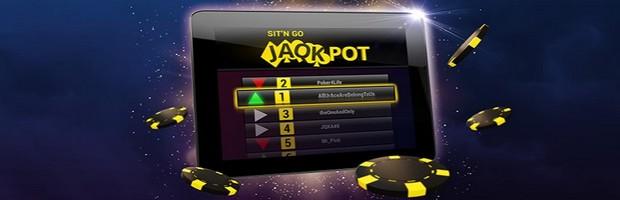 8.000€ mis en jeu chaque semaine sur Bwin Poker
