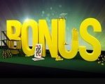 Bwin vous propose son offre poker Builder chaque semaine