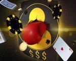 Le Super Sunday Bounty sur Bwin Poker