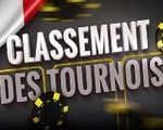 Bwin vous propose le challenge Classement des tournois