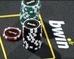Bwin Poker vous propose l'option Deal aux tournois MTT