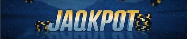 Promo Sit'N Go Jaqkpot du 01/01 au 4/02 sur Bwin Poker