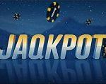 Remportez des tickets Sit'N Go Jaqkpot chaque semaine jusqu'au 4 février avec Bwin