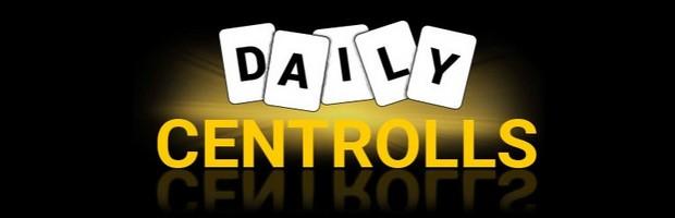 500€ mis en jeu chaque semaine sur Bwin.fr pour les Centrolls