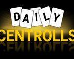 Bwin poker met en jeu 500€ par semaine à travers les freerolls Centrolls