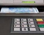 Toutes les infos sur le retrait d'argent sur Bwin.fr