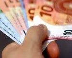 Procédure pour déposer de l'argent sur votre compte Bwin