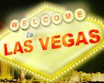 """Offre """"Viva Las Vagas"""" entre le 9 avril et le 3 juin 2018 sur Bwin Poker"""
