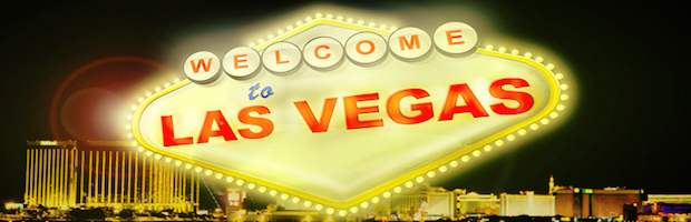 Empochez votre pack à 4 000$ pour Las Vegas avec Bwin