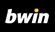 Guide complet pour miser sur Bwin