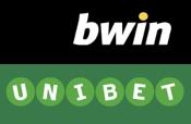 Qui de Bwin ou d'Unibet est le meilleur ?