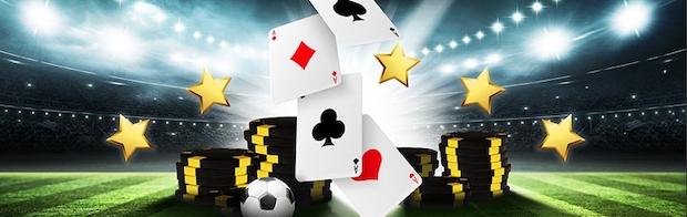 Tournoi hebdomadaire sur Bwin Poker avec 300€ à partager