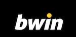 Obtenir de l'aide pour un problème sur Bwin